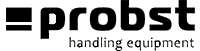buy GRABO products at Probst