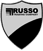 Russo Retailer for GRABO products