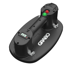 GRABO PRO-Lifter suction cup