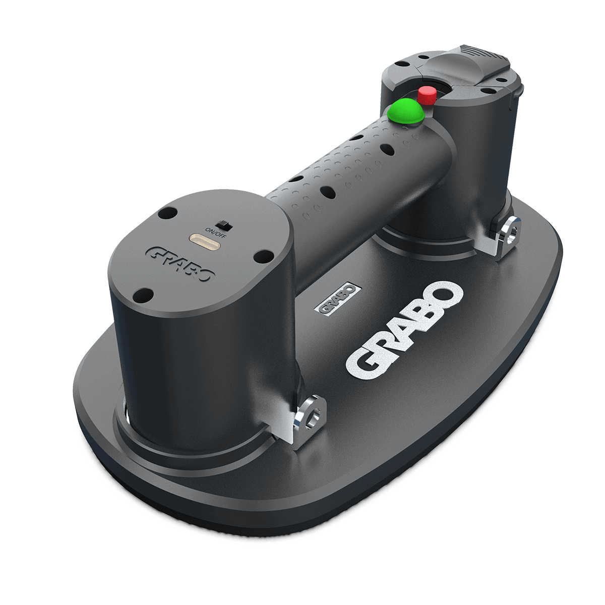 Nemo GRABO Suction Cup