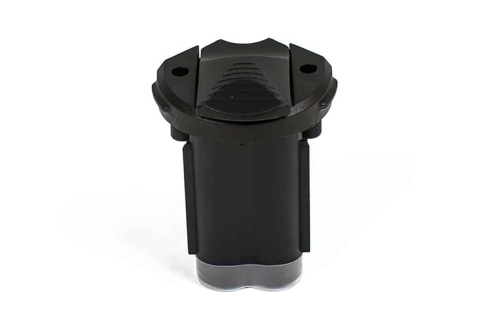 GRABO vacuum cup battery