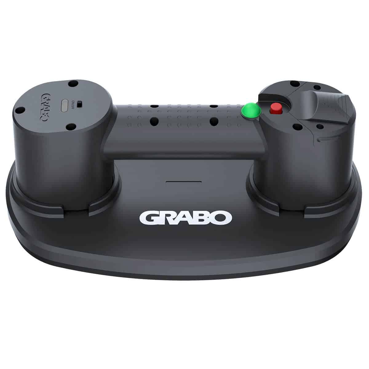 GRABO H cup side